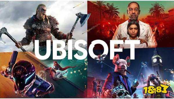 育碧改变游戏发售策略《孤岛惊魂6》定于9月底前发售