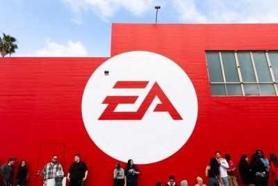 EA 2021财年财报 营收56亿美元 FIFA 22定于Q2发售