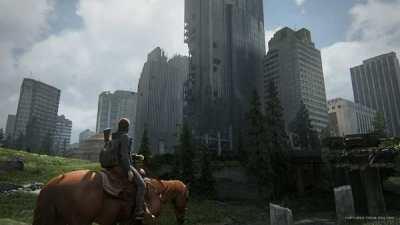 PS日服将推《美末2》《死亡搁浅》廉价版 5.26发售
