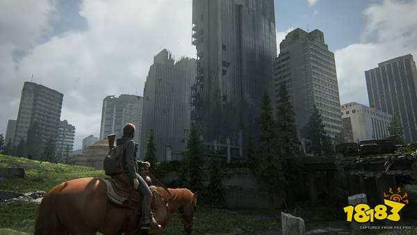 《女神异闻录》系列有望登陆PC 索尼克新作近期公开
