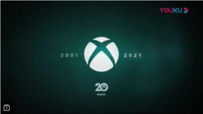 晨报|Xbox发布20周年纪念短片 《瑞奇与叮当:裂痕》已进场压盘