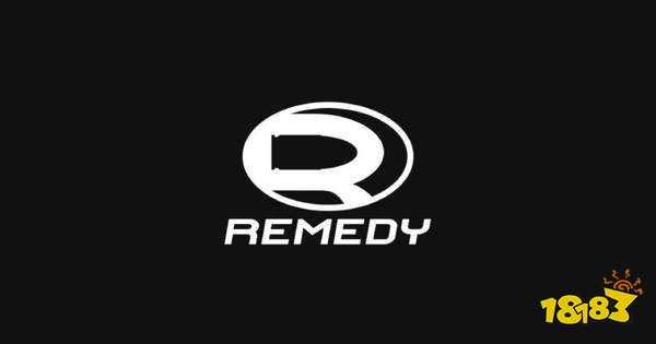 Remedy《CF X》单人战役接近完成 多人新作将公测