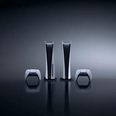 PS5国行发售 下载加速器推荐 联机加速解决方案