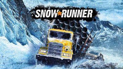 雪地奔驰NS下载慢解决办法 无需加速器会员
