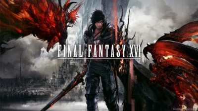 Fami通最受玩家期待游戏榜 《猎天使魔女3》强势崛起