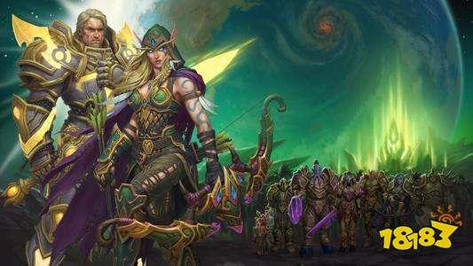 魔兽世界怀旧服泰罗克的传说任务怎么做 泰罗克的传说任务完成攻略