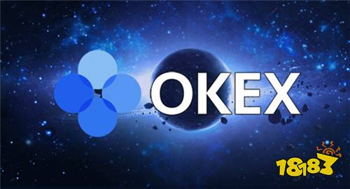 okex欧易交流官方网站