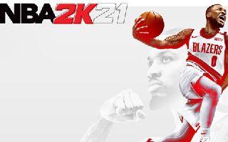 Epic喜加一:《NBA 2K21》免费领 下周仍是神秘游戏