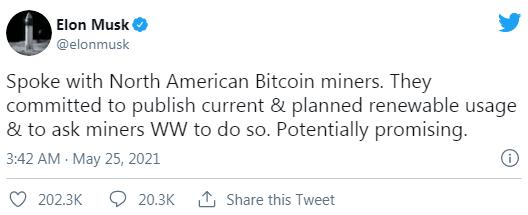 挖矿或将成为历史 比特币可持续发展何去何从