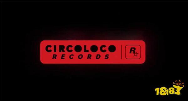 R星新作品竟是与CircoLoco联手合作创立全新音乐品牌