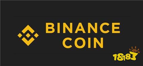 BNB上了几家交易所 哪些交易所可以买到币安币数字货币