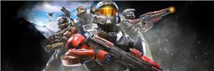 《星空》E3 2021完整概念图曝光 发售日2023年