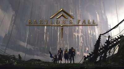 疑《巴比伦陷落》封闭Beta测试将至 或在E3展上公布