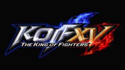 SNK宣布格斗游戏《拳皇15》跳票 延期至2022年第一季度