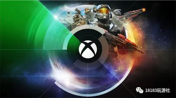 SNK《拳皇15》发售延期! 《星空》E3 2021完整概念图曝光
