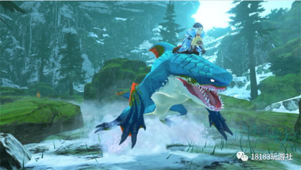 EA停售5款《极品飞车》游戏 宝可梦躺着还把钱挣了