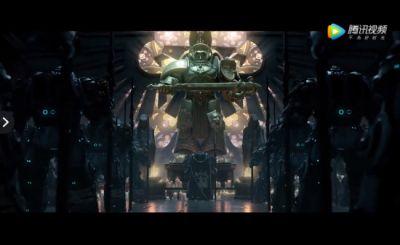 晨报 育碧公布前瞻会时间 Steam开启战锤游戏节