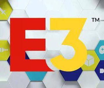 Square Enix官宣E3发布会时间:6.13,多部作品参与