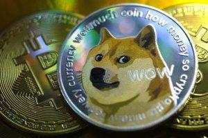 Coinbase已上线狗狗币 其支持的地区都可购买