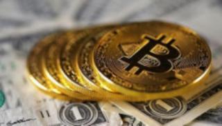 金融科技公司Sqaure财报业绩依赖比特币