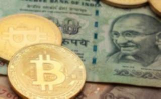 印度科技行业巨头呼吁将加密货币作为一种资产类别