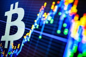 26%的理财规划师计划增加对加密货币的投资或推荐