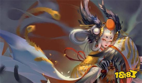 阴阳师式神们的外号大比拼 山兔的外号十分的霸气