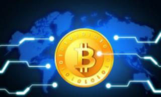 巴塞尔银行监管委员会将发布有关加密货币风险的咨询文件