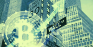 巴拿马议员:将向议会提交议案 以接纳各类加密货币