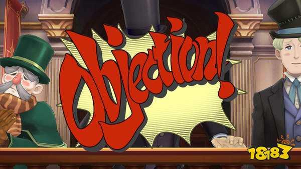 卡普空E3发布会确认参展游戏公布 《怪猎:崛起》在列