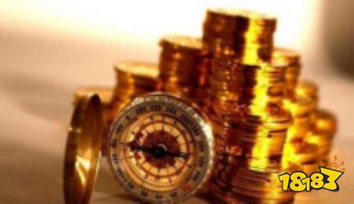 """币圈再迎震荡 比特币大跌10% 马斯克或将""""开溜""""?"""