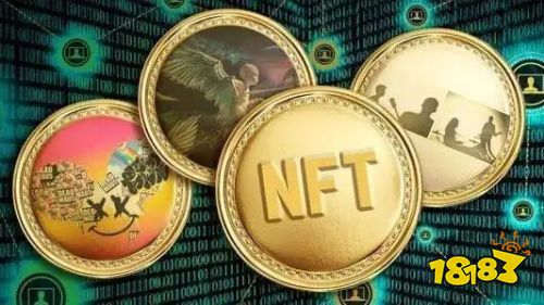 5月加密市场谁的表现最好? 是DeFi? 还是NFT?
