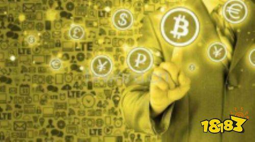 比特币链上活动大幅下降 加密资产市场真熊还是假熊?