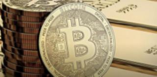 拟议的新法律将允许俄罗斯人继承比特币