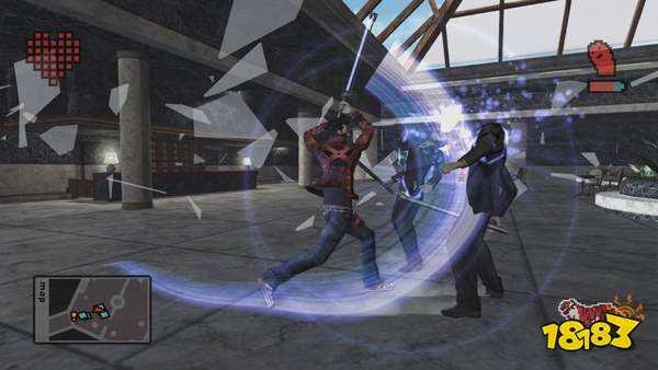 《英雄不再1&2》正式登陆Steam 首发限时特惠115元