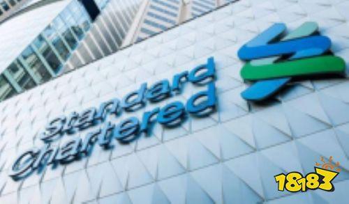 香港在其金融科技战略中纳入官方数字货币