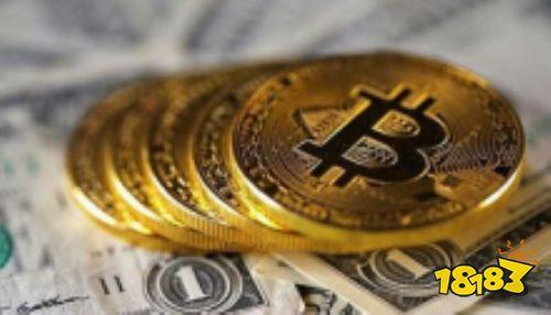 1%的比特币供应已经被锁定在WBTC协议中
