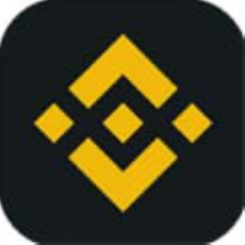 币安app下载官网最新版二维码