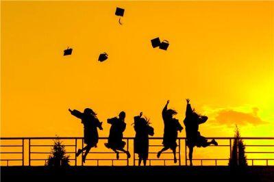 毕业季!如何安全存储大学生活的点点滴滴?