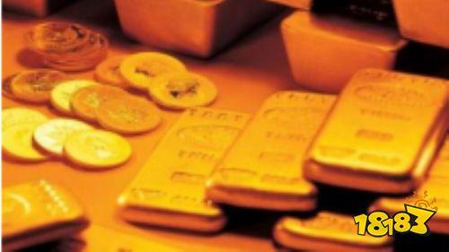美国将与通胀共生 黄金相对比特币更适合作为价值存储