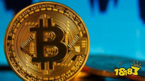 周小川谈加密货币创新:中方注重于如何为实体经济服务