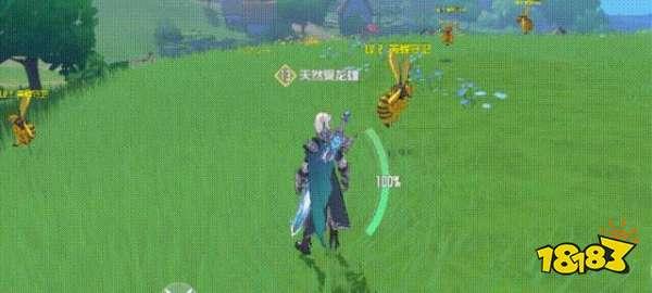 刀剑神域黑衣剑士王牌寒魄怎么样 高级技能卡竟是辅助