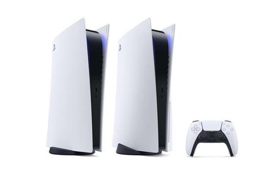 柯娜精神之桥支持PS5手柄新功能 拉弓感觉更逼真