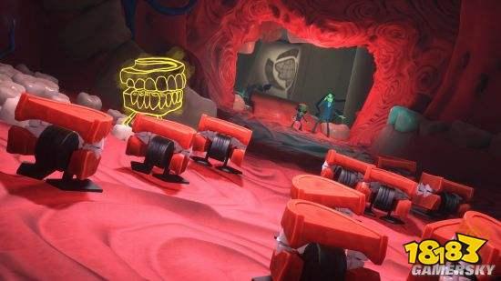 微软《脑航员2》登陆Steam商店 国区售价169元