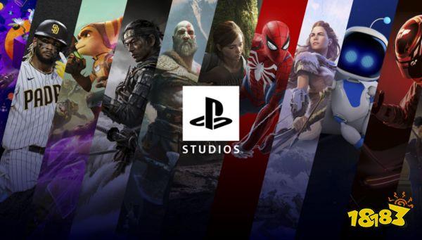 曝索尼将举行夏季游戏发布会 《FF16》等大作有望亮相