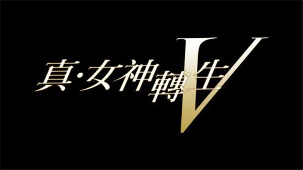 任天堂官宣多部制作支持中文 包括《塞尔达传说:旷野之息2》