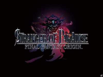 《最终幻想起源》并非1代续作或前传 受此启发的新故事