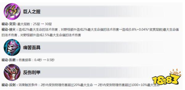 王者荣耀S24上分秘籍 新赛季快冲王者