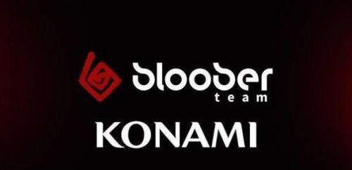 Bloober Team澄清传闻 《寂静岭》新作是否存在仍是未知数