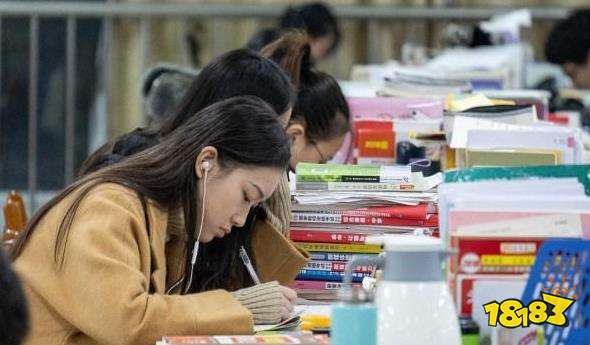 大学知识产权专业前景解析 志愿填报专业选择分析